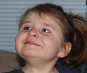 Frankie Smile