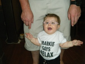 FrankieSaysRELAX